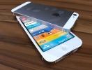 iphone5-concept-alb-1