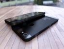 iphone5-concept-negru
