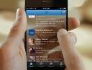 iphone5-cu-ecran-transparent