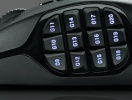 g600_mmo_inset1