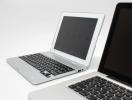 notebook-case-pentru-ipad2-9