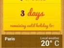 ready-set-holiday-screenshot-1