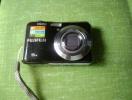 mostra-foto-luata-cu-camera-panasonic-eluga