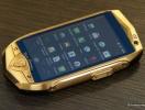 lamborghini-tl700-smartphone-cu-android