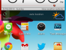 screenshot_2014-02-16-19-53-21