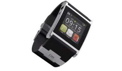 im-watch