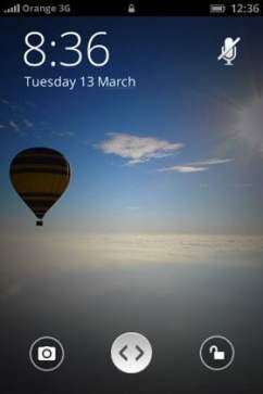 captura ecran Firefox OS (18)
