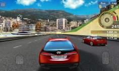 captura ecran GT Racing Hyundai edition (1)