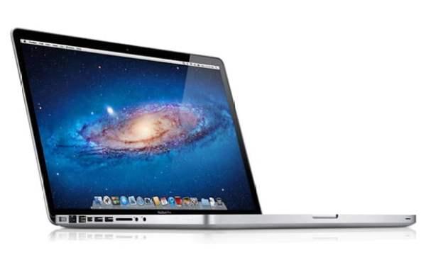 macbook-pro21