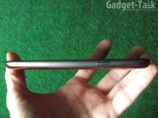 Samsung GALAXY S3 Rosu (13)