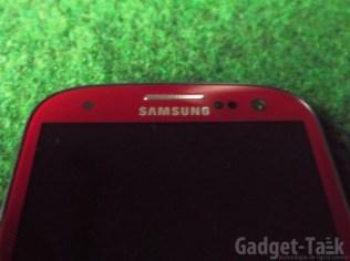 Samsung GALAXY S3 Rosu (4)