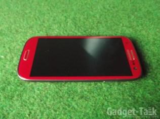 Samsung GALAXY S3 Rosu (5)