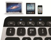 Bluetooth_Illuminated_Keyboard_MultiHost