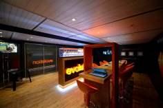 Orange Romania 4G Tour (7)