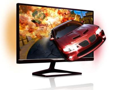 Philips Gioco 278G4DH_1