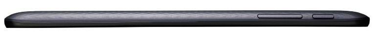 Tableta Asus MeMO Pad ME172V