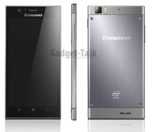 telefon lenovo k900 android jellybean