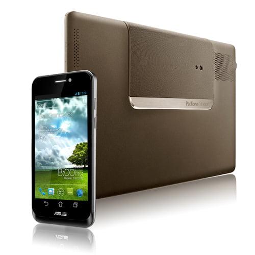 wpid-Asus-PadFone-cu-Android.jpg