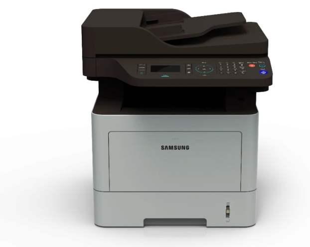 Imprimanta Rainer_N_front