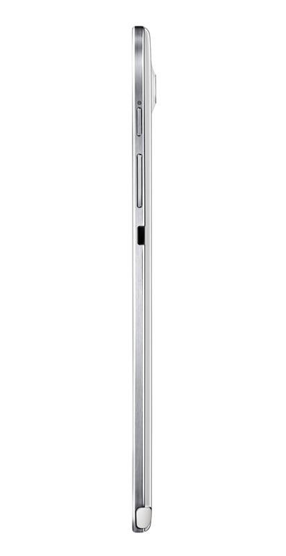 Samsung GALAXY Note 8.0 (1)