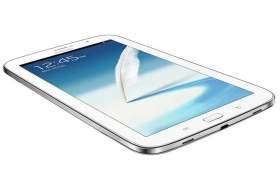 Samsung GALAXY Note 8.0 (7)