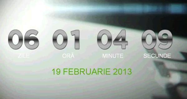 indicii telefon HTC One HTC M7
