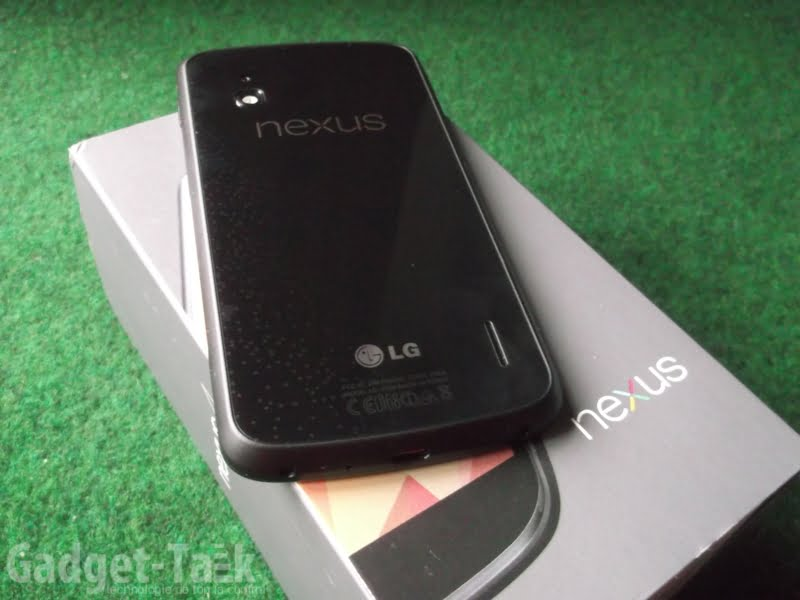 Nexus 4 primeste Android 5.0 Lollipop