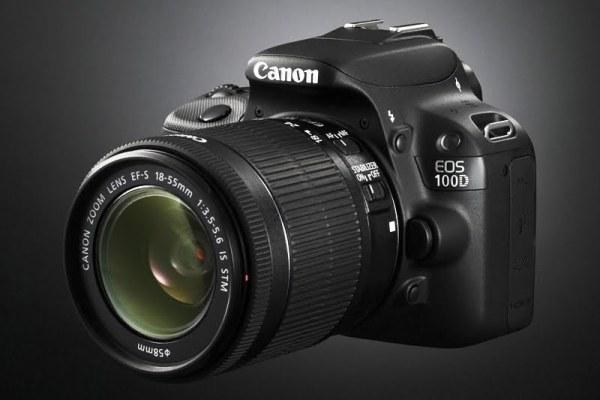 Canon-EOS-100D-stm
