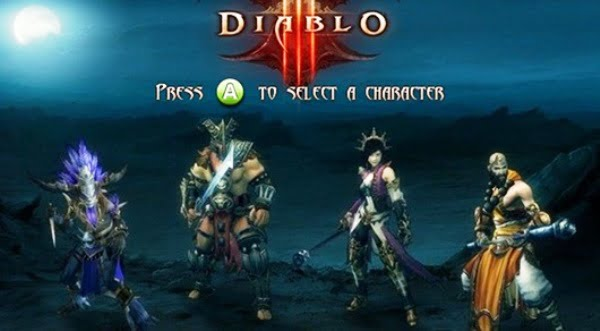 Diablo-III-consola-playstation-3