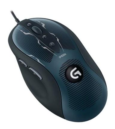 Logitech G400s_1
