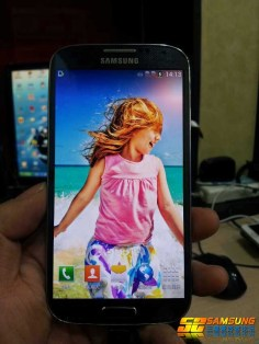 Telefon-Samsung-GALAXY-S4-model-GT-I9502 (15)