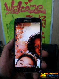 Telefon-Samsung-GALAXY-S4-model-GT-I9502 (9)