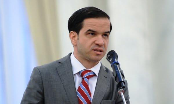Valentin-Mircea-vicepresedinte-consiliul-concurentei