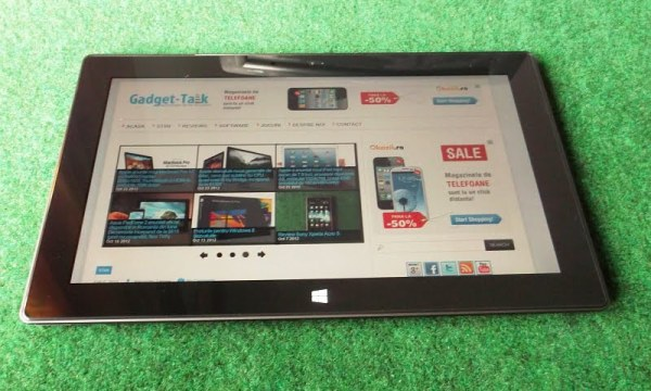 tableta-microsoft-surface