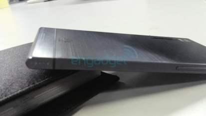 Huawei-P6U06-Edge (5)