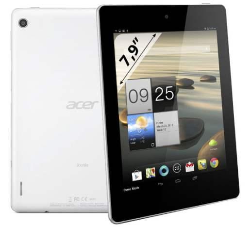 Tableta-Acer-Iconia-A1