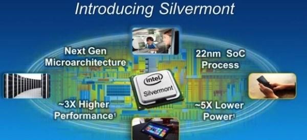 arhitectura-intel-silvermont