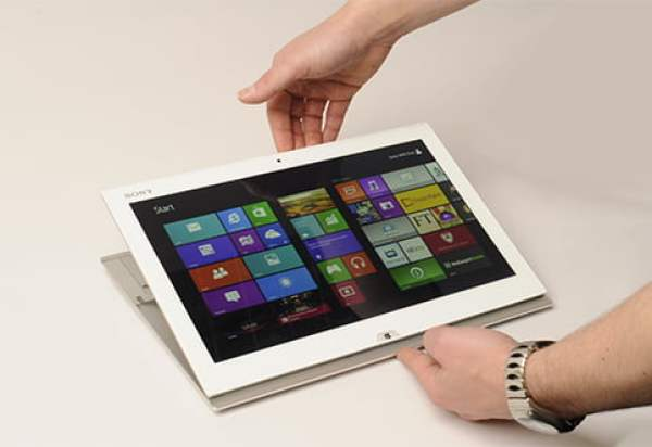tableta-Sony-Slider-13-inci-Windows8 (4)