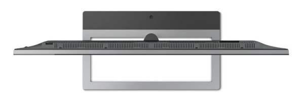 televizor-4k-Toshiba-L9300U (1)
