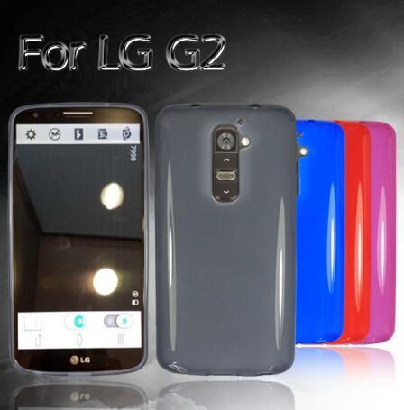 lg-optimus-g2-culori