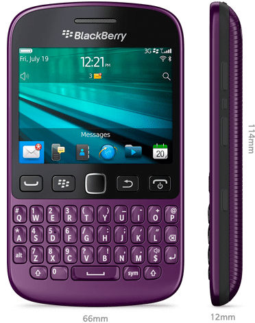 blackberry-9720-mov