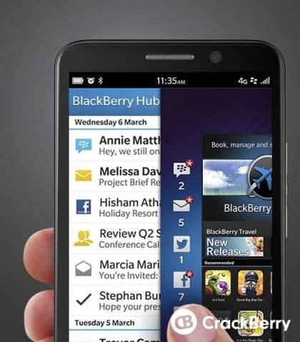 blackberry-z30.jpg (2)