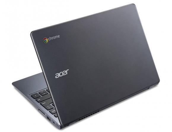 Acer-C720P-Tactil