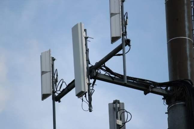 Accesul la internet 4G in Romania a crescut