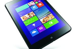 ThinkPad 8