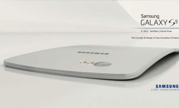 Samsung-Galaxy-S5-concept-ashraf