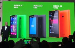 nokia-x-family-android