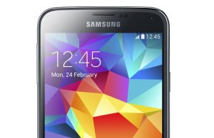 samsung-galaxy-s5016gb