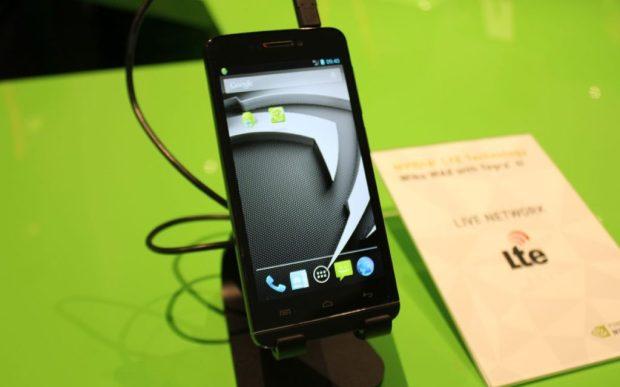 wiko-wax-tegra4i-smartphone
