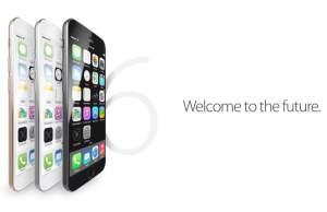 concept-iphone-6